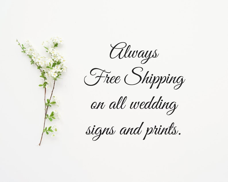 picture about Free Printable Please Take One Sign referred to as Favors Remember to Just take 1- Favors Indicator- Printable Marriage Indications- Marriage ceremony Signage- Wedding day Desire Indication- Reception Signs or symptoms- Bash Prefer Indication-