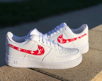 6ec6edbbb93b Air Force 1 low