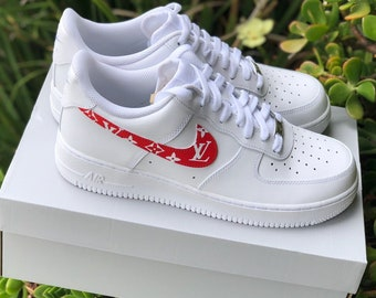 f3994150414a0 Air Force 1 low