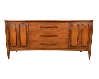 Popular Items For Broyhill Furniture