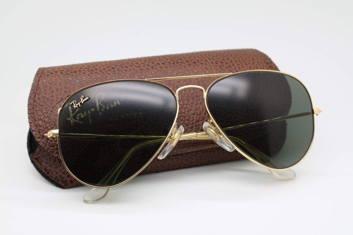 64fbd9ff763 Ray Ban Precious Metal « One More Soul