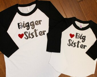 Big Sister Shirt, Big Sister Again, Big Sister At Last, Big Sister Shirts, Big sister shirt, Big Sister Big brother shirt set. Big Brother,