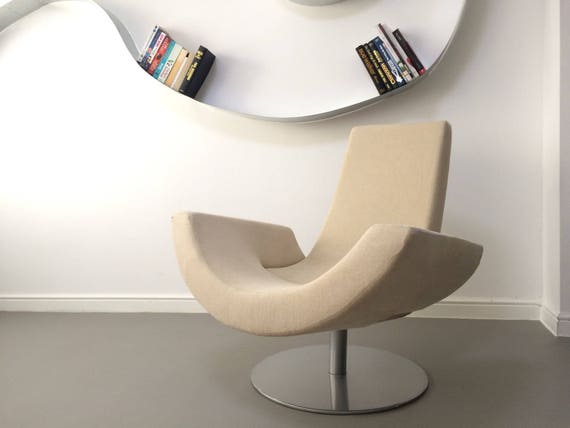Genuine Fly Chair By Arketipo Design Modern Armchair Chaise Longue
