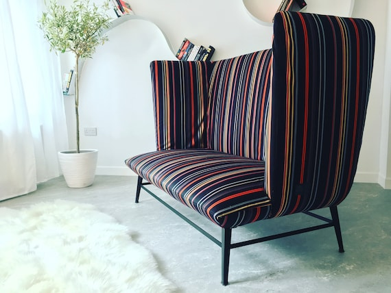 Unique Sofa Diesel With Moroso Gimme Shelter Design Diesel Paul Smith