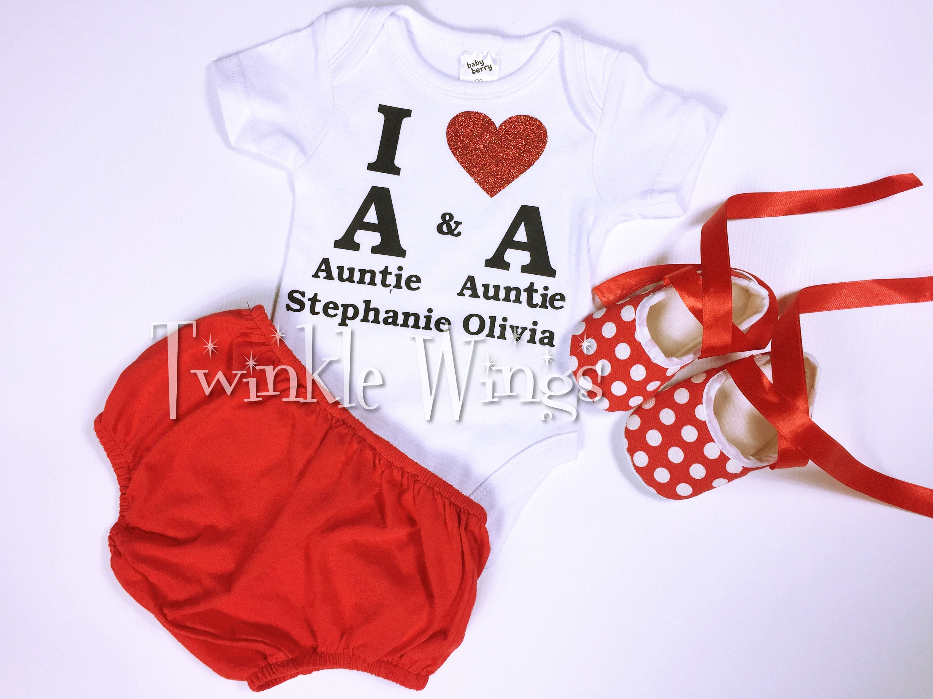 cakesmah outfit baby shower photoshoot outfit baby photo baby1st