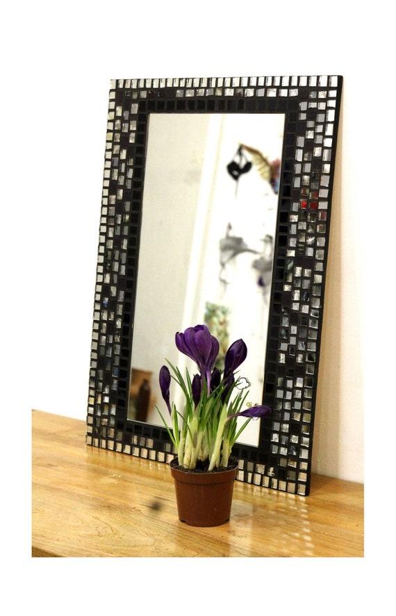Art déco miroirs déco Bohème mur miroirs grand mur miroir grand ...