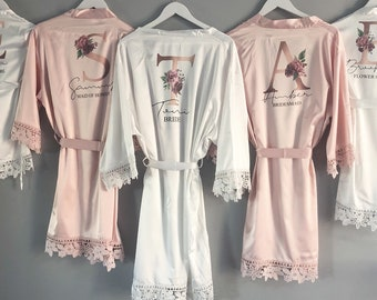 Wedding Dressing Gown 6201e5944