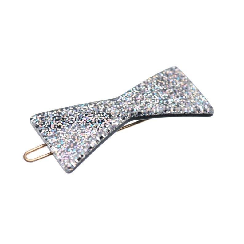 Hair Jewelry Minimalist Women Hair Crab Jewelry Big Geometric Claws Clip Wedding Hair Accessories Top Metal Hair Clip Hairpin Ornaments Gifts
