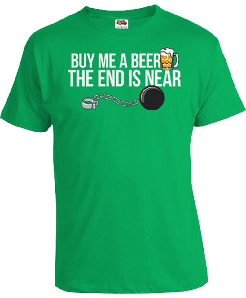 c6b19cf8 Funny Groom Shirt Bachelor Party Shirts Groom To Be T Shirt   Etsy