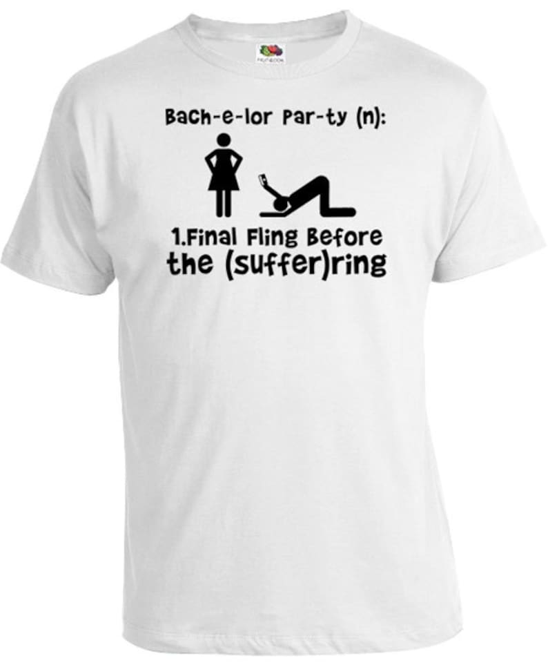 a76f221a Bachelor Party Shirts Stag Party Bachelor Party Gifts Bachelor   Etsy