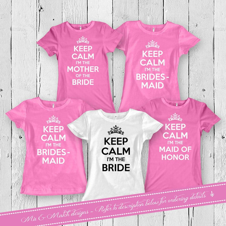 c86cba07900 Bachelorette Shirts Bridal Shower T Shirts Bachelorette Party