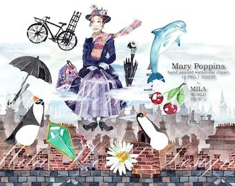 Mila World Design
