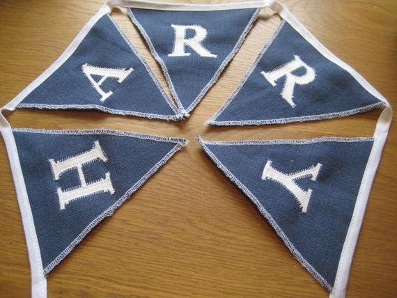 LAURA ASHLEY Austen Dove Grey Fabric £10 per metre