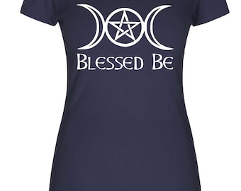 Wiccan Clothing Etsy