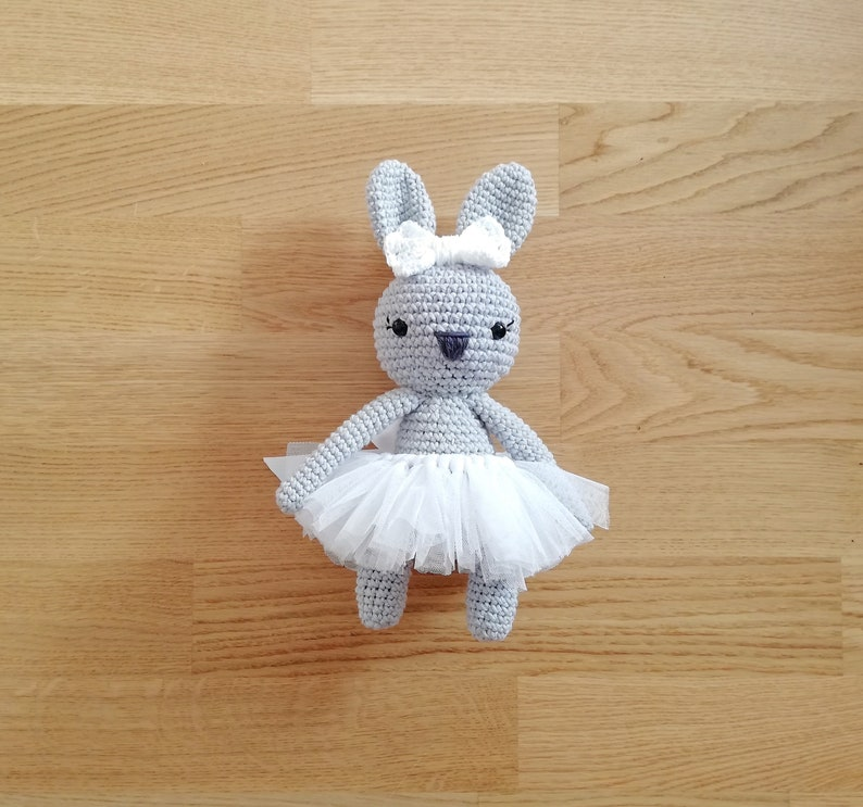 Amigurumi Crochet Lantern Skirt for Doll Pig | Crochet pig ... | 743x794