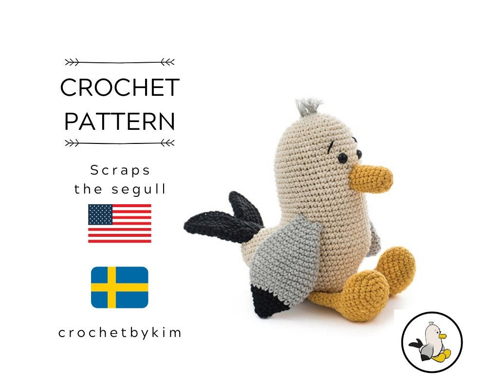 Airali design   Crochet & Amigurumi   digital patterns and books   800x1000