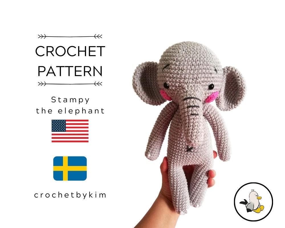 The Cutest Amigurumi — Easy Patterns and Tutorials | Crochet ... | 800x1000