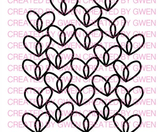 heart burst etsy  heart burst digital cut file perfect for all paper crafting scrapbooking card making home decor projects