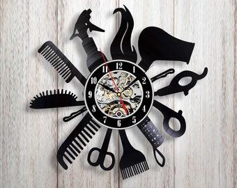 Hairdresser Gift Etsy
