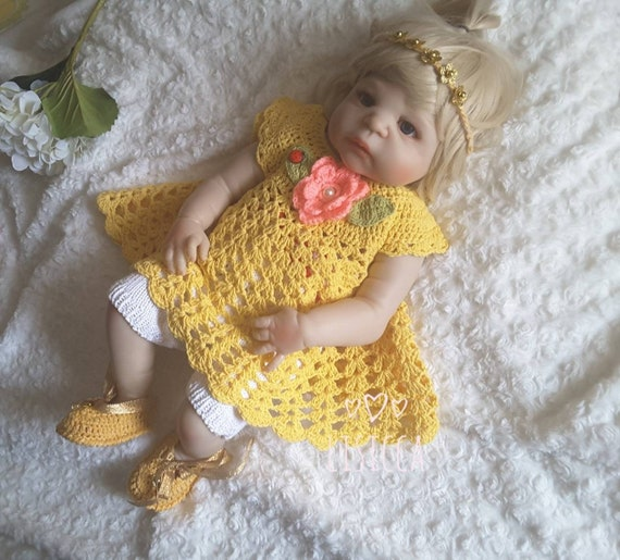 Hand stricken Baby Set gestrickte Baby-Kleidung gestrickte   Etsy