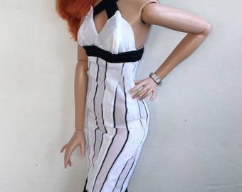 2c1f3db23b06 16 inch fashion doll dress one size Fits all!