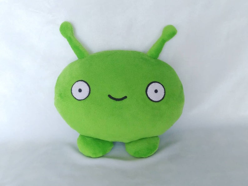 """<Span Data Inner Title="""""""">It Is A Sample Of The Toy I Can Make From Drawing. Inspired By Mooncake Toy Made From Picture. Please Send Your Drwaing</Span> by Etsy"""