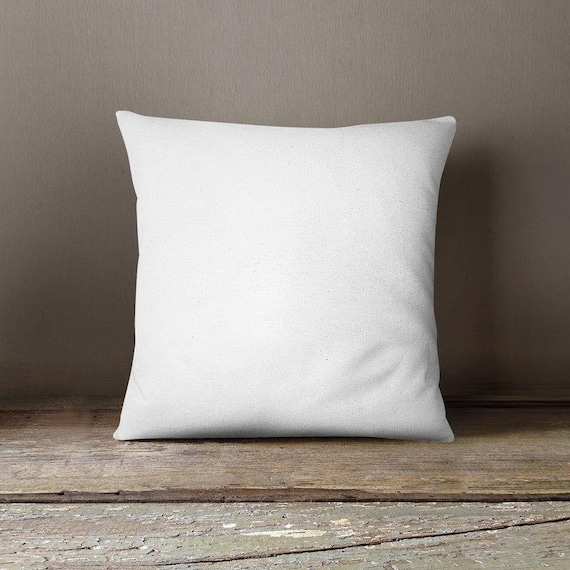 18x18 Throw Pillow Insert.1 Piece 18x18 Throw Pillow Insert Form Insert For Our 16x16 To 18x18 Inch Pillow Cases Euro Pillow Stuffing