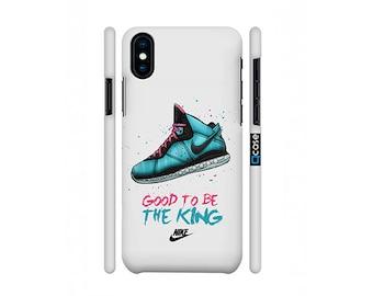 Nike iphone 6 case   Etsy