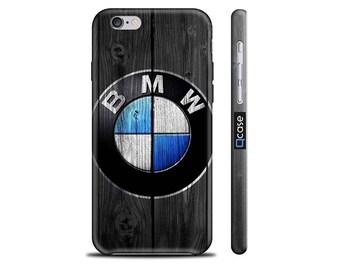 BMW Case iPhone Xs da9806093