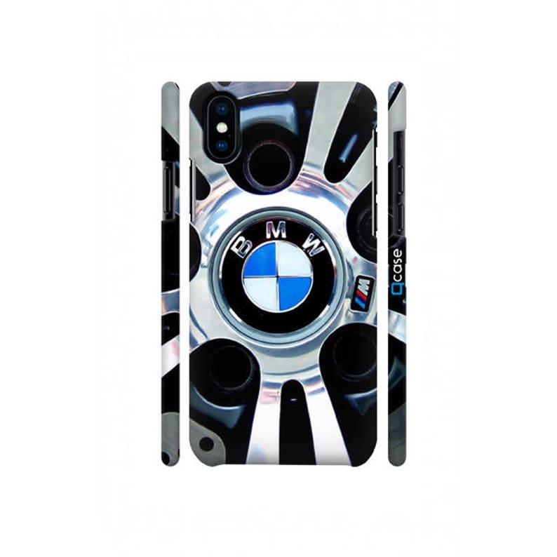 BMW Case iPhone Xs Xs Max Xr iPhone 8 bmw iPhone 6s bmw  2adc95a8f