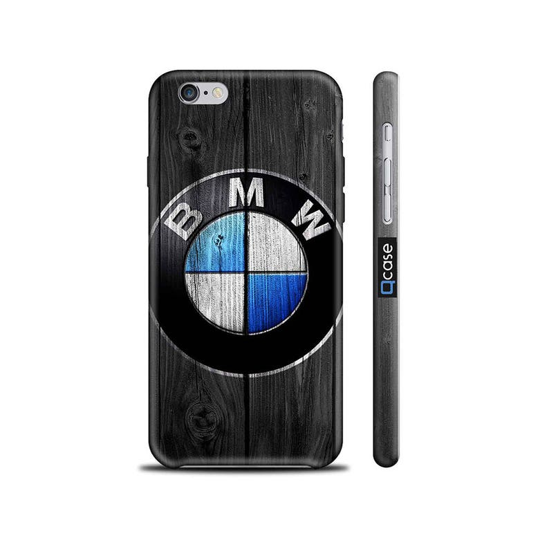 san francisco 69ee8 a4546 BMW Case iPhone Xs, Xr, Xs Max , iPhone 5 bmw, iPhone Xr bmw case, iPhone 6  Plus bmw.