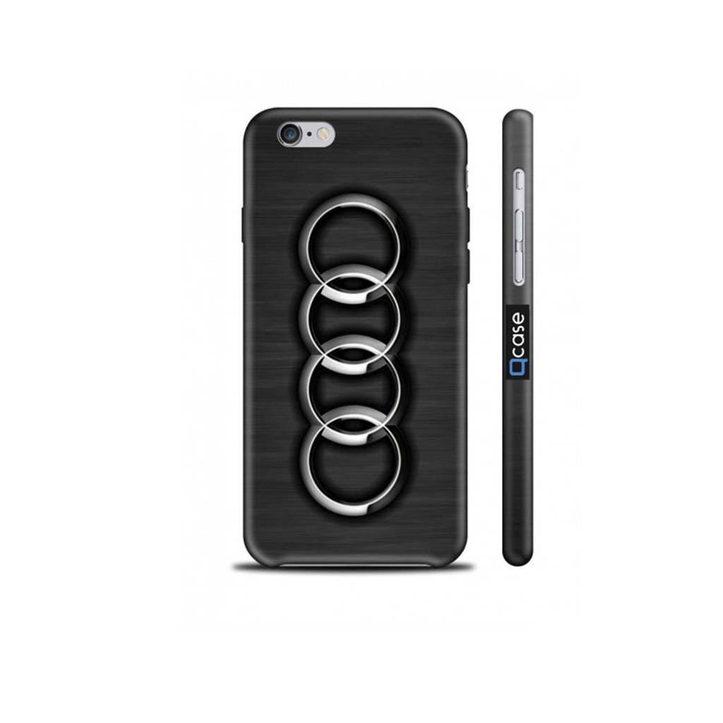 audi phone case iphone 8