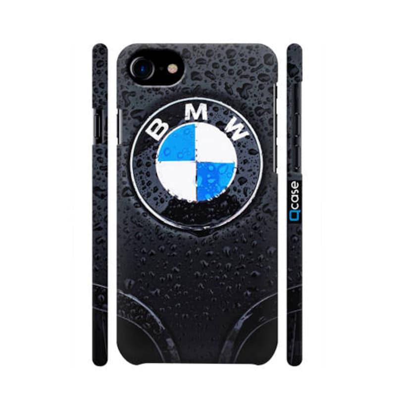 coque iphone 8 plus bmw