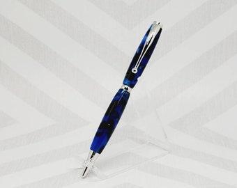 Budget: Elegant Slim Pen