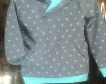 59f0cc6aa5 Kleidung für Mädchen | Etsy DE