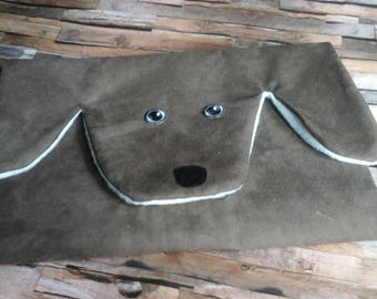 Bag for Tablet and co