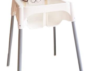 Sedia A Dondolo Per Bambini Mista : Scrivanie tavoli e sedie per bambini etsy it