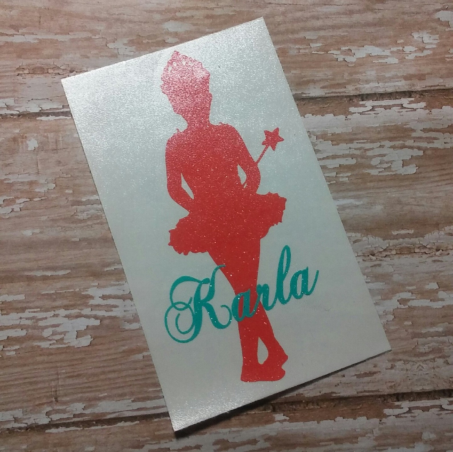 dance monogram/decal/personalized dance decal/ballet decal/ monogrammed dancer/dance monograms/dance teams/ballerina/dancing