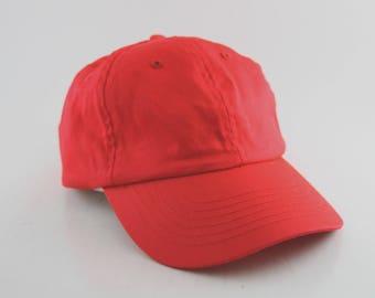 Vintage Pink Hats