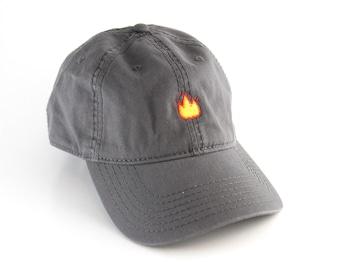 71db76c70 Fire hat | Etsy