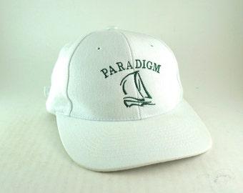 Riviera-Yachts-Australia-Luxury Adjustable Baseball Cap Wool Strapback Dad Hat Vintage Unstructured Trucker Hat