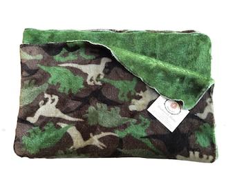 Blanket Minky