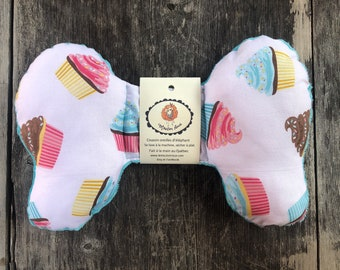 Oreilles d'éléphant