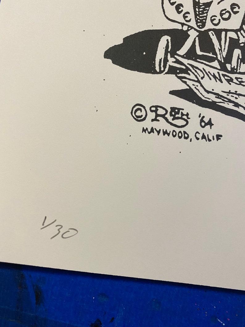 RF TM PE 031
