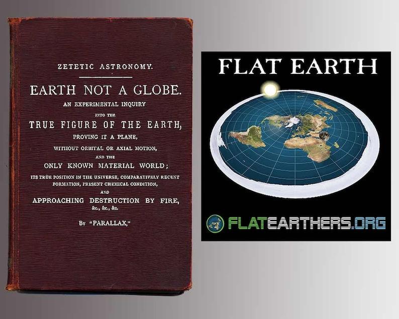Gleason Flache Erde Karte.Flache Erde Karte 1892 Gleason Neue Standard Karte Der Welt Große 24 X 36 Poster Wandkunst Mit Flachen Erde Aufkleber