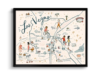 Las vegas art | Etsy on illustrated map of the strip, illustrated map of alabama, illustrated map of houston, illustrated map of charleston, illustrated map of montana, illustrated map of paris, illustrated map of south dakota, illustrated map of north america, illustrated map of edmonton, illustrated map of manhattan, illustrated map of boston, illustrated map of corpus christi, illustrated map of hawaii, illustrated map of salt lake city, illustrated map of seattle, illustrated map of new york city, illustrated map of austin,