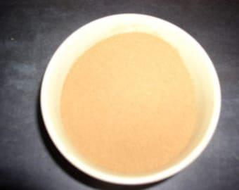 2 oz Corydalis Yanhusuo 4:1 Extract Powder