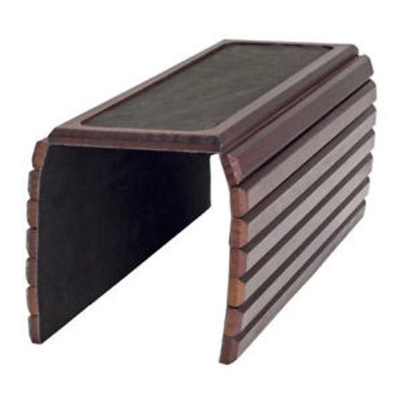 Magnificent Sofa Arm Tray Table Arm Designs Spiritservingveterans Wood Chair Design Ideas Spiritservingveteransorg