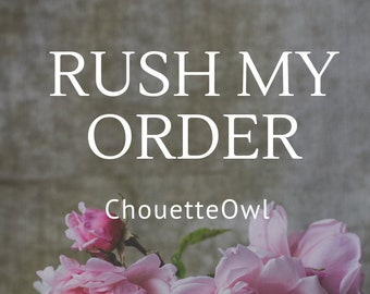 Chouette Owl