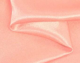 Intimate  Waterproof mattress protector, mattress pad